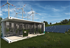 Clariant joins Kopernikus initiative for promoting renewable energy