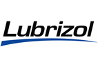 Lubrizol launches new thermoplastic polyurethane for adhesive powders