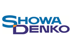 Showa Denko to increase prices for fluorine-based gases