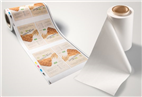 BASF, BillerudKorsnas to develop home-compostable paper laminate for flexible packaging