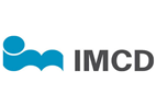 IMCD to acquire speciality chemicals distributor in US
