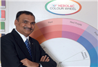 H M Bharuka, Vice Chairman and Managing Director, Kansai Nerolac Paints