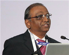X Arokianathan, Managing Director, Vitech Enviro Systems Pvt Ltd