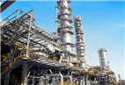 Asia Pacific chemical sector in midst of steady recovery