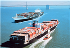 North America chemical shipping market worth $339 bn by 2027- Report