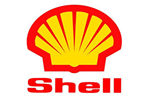 Shell starts production at Gbaran-Ubie project in Nigeria