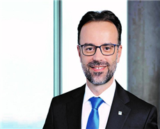 Thomas Gangl, new CEO of Borealis AG, has been a long-term member of OMV's executive board member.
