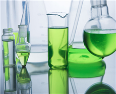 Penetration of bio based and green solvents is the new rising trend in the APAC industrial solvents market. © Solexir