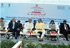 Centre to open first institute for chemical engineering in Dahej – Ananth Kumar