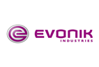Evonik new coating to make ships invisible to microorganisms