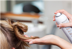 North America to dominate hair fixative polymers market until 2022