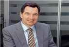 Nikolaus Kruger, Corporate Sales Director, Endress+Hauser Group