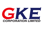 GKE, Kleio forms chemical warehousing JV in Singapore