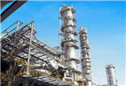 Chemical sector: Outlook and opportunities