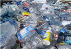 Recycling of plastic packaging to reach 65 pc by 2025: Report