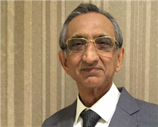 Harshad Desai, Chairman, All India Plastic Manufacturers' Association (AIPMA) Seminar Committee