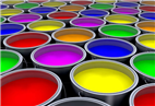 PPG leading $123 billion paints & coatings market – Report