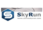 Skyrun to lose share in bromo trifluoro propene market – Report