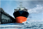 Best antifouling protection for slow steaming and idle times