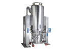 Umang introduces new fluid bed dryer for various applications