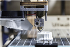 3D printing, auto industry to propel market growth