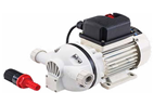 New diaphragm pumps to reduce wear
