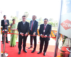 Dow India inaugurates state-of-the-art technology centre in Mumbai