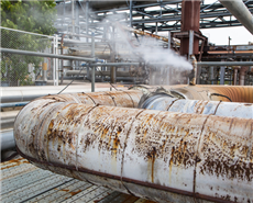 Oil & gas Corrosion Protection – Underground pipeline protection strategies