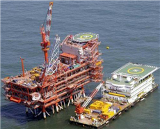 BP, Reliance approves second phase of KG D6 development project