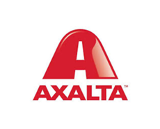 Axalta appoints Borealis CEO to its board of directors