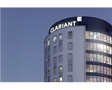 Clariant acquires Carboflex consortium full control in Brazil