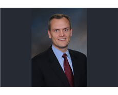 Honeywell appoints chief operating officer as new CEO