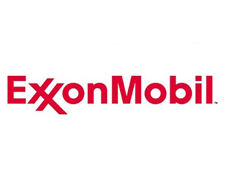 ExxonMobil's second well confirms significant oil discovery in US