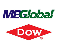 MEGlobal to use Dow technology for new US facility