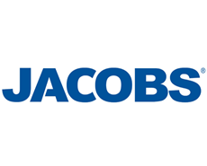Jacobs bags Sipchem's engineering services contract