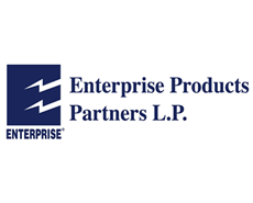 Enterprise adds new service for propylene exports in US