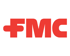 FMC elects current director as new vice president
