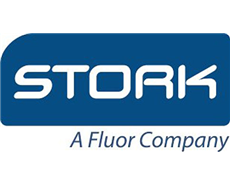 Stork bags multi services contract by Repsol Sinopec in UK
