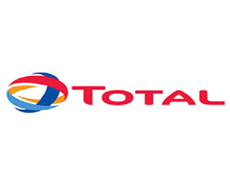 Total to supply LNG to Japan's Chugoku Electric
