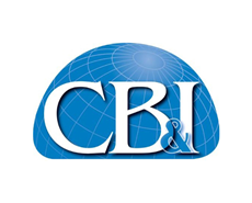 CB&I bags Pertamina's refinery upgrade contract in Indonesia