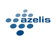 Azelis makes organisational changes, enhances efficiency