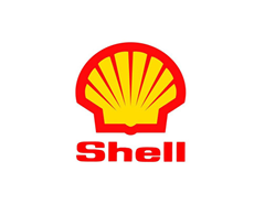 Shell makes oil discovery in Gulf of Mexico