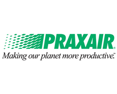 Praxair makes organizational changes; director retires