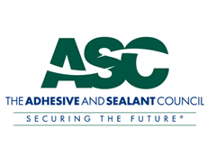 ASC appoints SOCMA's VP as its new president