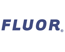 Fluor bags Bauxite's plant expansion contract in Africa
