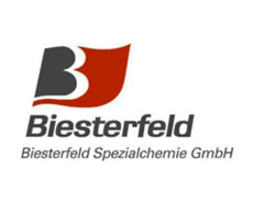 Biesterfeld acquires API distributor Schutz in Germany