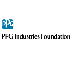 PPG to upgrade its fiber glass plant in US, invests $20 million