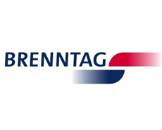 Brenntag expands speciality chemicals capacity in UK, invests $65.35 mn