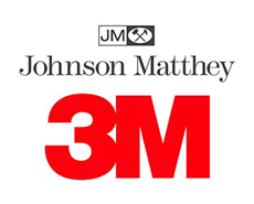 Johnson Matthey, 3M to develop cathode materials for automotive applications