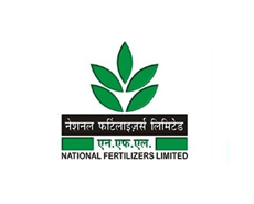 Nuberg bags EPC contract for fertilizer plant in India